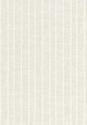 Product: AR00410-Savoye Stripe