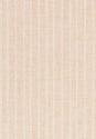 Product: AR00411-Savoye Stripe