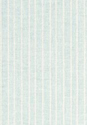 Product: AR00412-Savoye Stripe