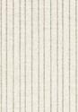 Product: AR00413-Savoye Stripe