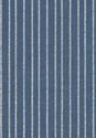 Product: AR00414-Savoye Stripe
