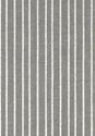 Product: AR00415-Savoye Stripe