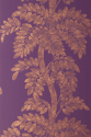 Product: WISWP093-Wisteria