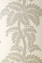 Product: WISWP083-Wisteria