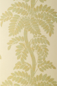 Product: WISWP063-Wisteria