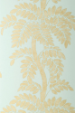 Product: WISWP073-Wisteria