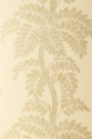 Product: WISWP037-Wisteria