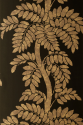 Product: WISWP084-Wisteria