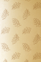 Product: ETCNW063-Etched Leaf