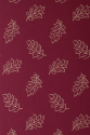 Product: ETCNW064-Etched Leaf