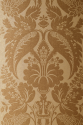 Product: TYNNW038-Tyntesfield