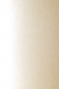 Product: SHINW068-Shimmer