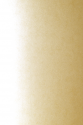 Product: SHINW037-Shimmer