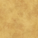 Product: AT257023-Scroll Texture