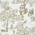 Product: AT7913-Willow Wood