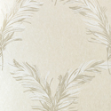 Product: AT7923-Plumes