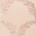 Product: AT7924-Plumes