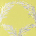 Product: AT7925-Plumes