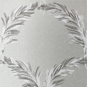 Product: AT7926-Plumes