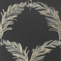 Product: AT7928-Plumes