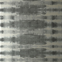 Product: AT7944-Margate on Mylar