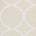 Product: AT7946-Watercourse Weave