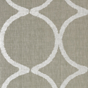 Product: AT7947-Watercourse Weave