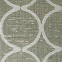 Product: AT7948-Watercourse Foil