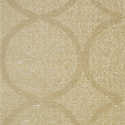 Product: AT7949-Watercourse Foil