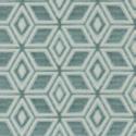 Product: AW72983-Jardin Maze Velvet
