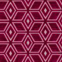 Product: AW72984-Jardin Maze Velvet