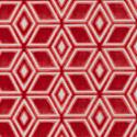 Product: AW72985-Jardin Maze Velvet