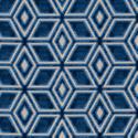 Product: AW72986-Jardin Maze Velvet