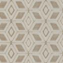 Product: AW72987-Jardin Maze Velvet