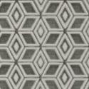 Product: AW72988-Jardin Maze Velvet