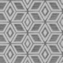 Product: AW72989-Jardin Maze Velvet