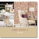 Collectie: Abby Rose 3