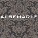 Collectie: Albemarle