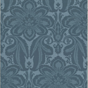 Product: 0251ALASTRA-Albemarle St.