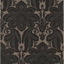 Product: 0251ALCHARC-Albemarle St.