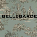Collectie: Bellegarde
