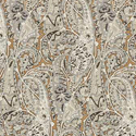 Product: BP312002-Blanche D'Antigny