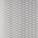 Product: BP3503-Lattice