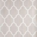 Product: BP3601-Tessella