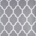 Product: BP3602-Tessella