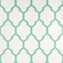 Product: BP3603-Tessella