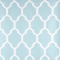 Product: BP3605-Tessella