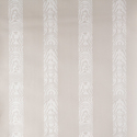 Product: BP3801-Rajah Stripe