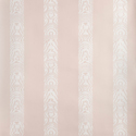 Product: BP3802-Rajah Stripe