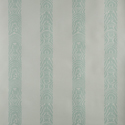 Product: BP3803-Rajah Stripe